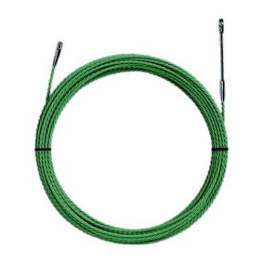 52055278 УЗК  GREENLEE  без корпуса, перлон, 15 м х 4,0 мм GREENLEE klk52055278 ― GREENLEE-TOOLS