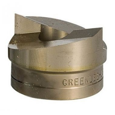 36490. Пуансон Slug-Splitter (диам. 30,5 мм) GREENLEE klk50364901 ― GREENLEE-TOOLS